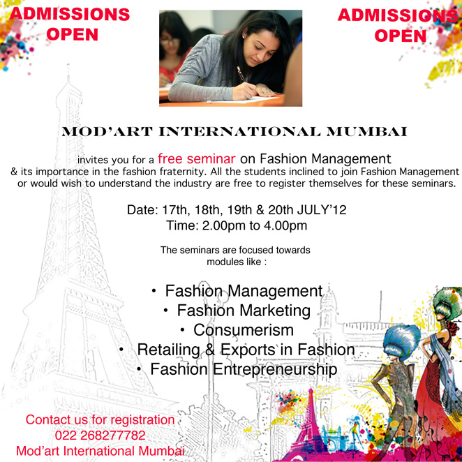 Top fashion design school garment designing tailoring Fashion designing course subjects